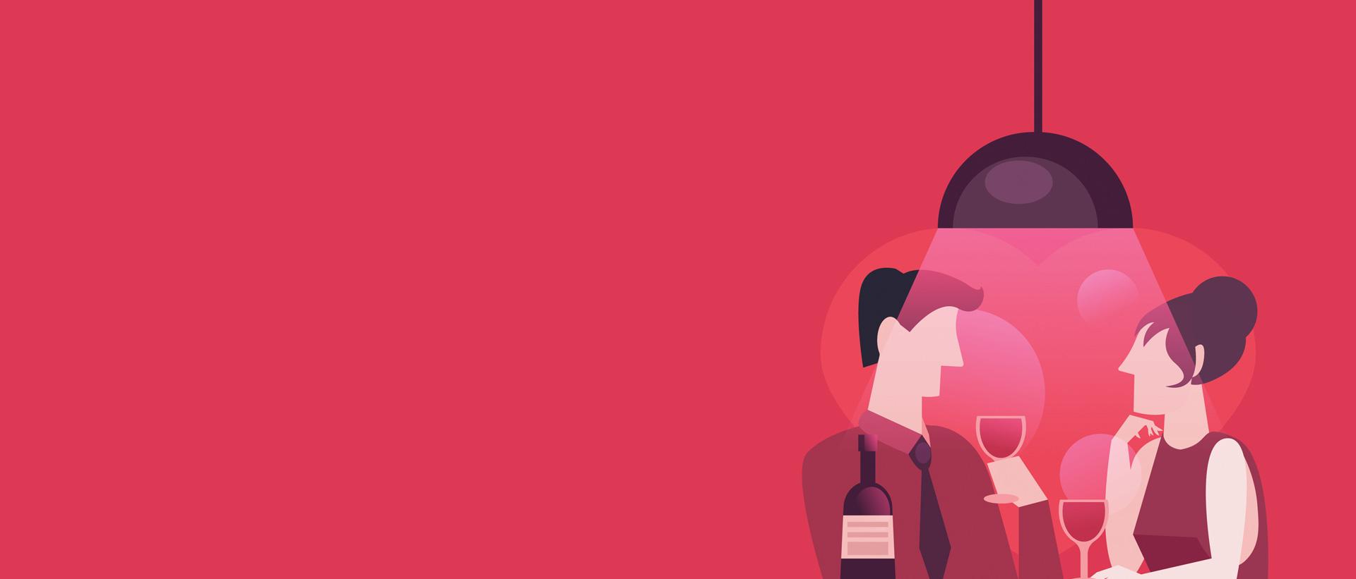 Frau jüngeren mann sucht ältere Partnerschaft: Wenn